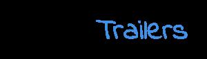 impacttrailers.com